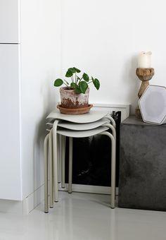 RAW Design blog - Kitchen