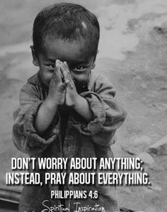 good reminder to remember there are those who have it worse and still praise GOD Prayer Verses, Bible Verses Quotes, Bible Scriptures, Faith Quotes, Faith In Love, God Is Love, Christian Life, Christian Quotes, Prayer Warrior