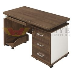 small office table. fine small cool awesome corner office table 87 for your home decorating ideas with   table furniture pinterest desks office and  and small t