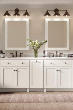 44 Best Bathroom Cabinets Images In