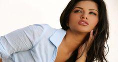 सनी लियोन ने कहा, 'अब कभी भी पोर्न फिल्में नहीं करूंगी' #SunnyLeone   #PornoStars   #Bollywood  #Entertainment   #News