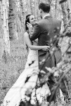 weddings by lbb photography Weddings, Couple Photos, Couples, Photography, Couple Shots, Photograph, Wedding, Fotografie, Couple Photography