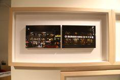 김수범의 작품(Kmd. subeom Kim) 바람의 눈 2기 사진작품전 2nd Photo Exhibition of the wind's eye  바람의 눈에서 사진수업을 받은후에 졸업작품전을 열게 되었습니다.  바람의눈 소개 전시동영상 http://vimeo.com/80816470  우리들한의원 홈피 Wooreedul Korean Medicine Clinic English HP http://www.iwooridul.com/english 日本語HP http://www.iwooridul.com/japan 中國語 HP http://www.iwooridul.com/chinese 무료앱 free app http://www.iwooridul.com/app-update