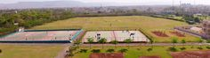 Location & Environment #Residential_Schools_Pune