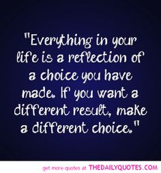 images of quotes about life | life-quotes-sayings-pics-images-pictures.png