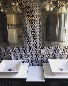 Last #bath #remodel #bathroomideas #bathdesign #remodeling #construction by ahmedalwaisy Bathroom designs.