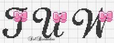 Mono+Lacinho+TUW.jpg (870×335)