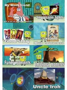 Iroh, How To Be Likeable, Zuko, Funny Moments, Avatar, Comic Books, In This Moment, Comics, Anime