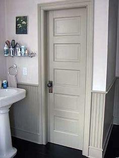 doorsbathtub_1.jpg (270×360)