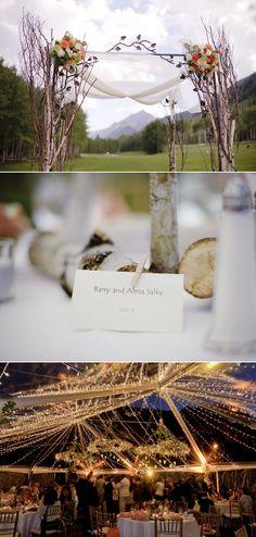 Aspen Wedding 7