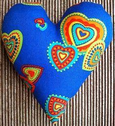 Hallo Ihr Lieben, hier mein 172. Herz für Euch:  Geschichten, die es zu erzählen gibt