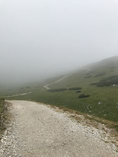 Schneeberg, Austria Country Roads, Mountains, Nature, Travel, Snow Mountain, Naturaleza, Viajes, Traveling, Natural