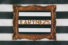 karyne_aniversario_decoracao_papelaria_identidade_visual_dourado_preto_branco_glitter (20)