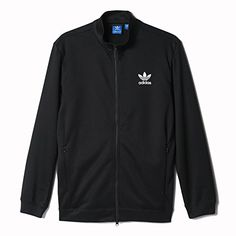Begin every match or workout in comfort and style with our range of adidas men's clothing and sportswear. Buy online, delivered to your door. Adidas Nmd 1, Adidas Men, Adidas Sneakers, Adidas Originals, Latest Colour, Windbreaker Jacket, Adidas Jacket, Sportswear, Man Shop