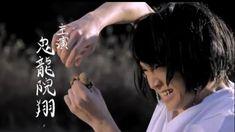 【K-POP?】ゴールデンボンバー「成龙很酷」FULL PV【C-POP!】