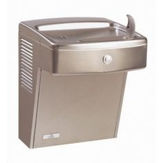 Oasis PV8AC Water Cooler Versacooler II Vandal Resistant >>> Click image to review more details.  This link participates in Amazon Service LLC Associates Program, a program designed to let participant earn advertising fees by advertising and linking to Amazon.com.