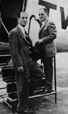 GEORGE AND IRA GERSHWIN. THE HOKEY POKEY MAN AND AN INSANE HAWKER OF FISH BY CONNIE DURAND. AVAILABLE ON AMAZON KINDLE