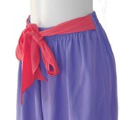 Culottes Disney Tinkerbell Small Save 50-70% Other Women's Intimates