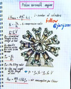 Engineering Notes, Engineering Science, Electronic Engineering, Mechanical Engineering, Electrical Engineering, Physics Notes, Physics And Mathematics, Science Notes, Physics Topics