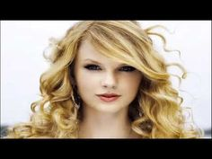 Taylor Swift 壁紙, Taylor Swift Images, Taylor Swift Outfits, Swift 3, Taylor Taylor, Tyler Swift, Taylor Swift Wallpaper, Owl City, Hollywood Celebrities