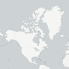 Wikipedia's Climate Data on an Interactive Map