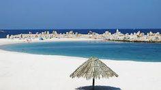 「白良浜」の画像検索結果