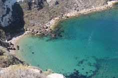 Day Trip to Channel Islands National Park: Santa Cruz Island   Getaway Compass Santa Cruz Island, Channel Islands National Park, The Perfect Getaway, Day Trip, National Parks, Coast, River, Office Desk, Outdoor