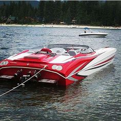 """Eliminator Boats Daily on Instagram: """"27 Eliminator Speedster Open Bow Powered by a @teague_custom_marine 800 out of British Columbia @performance_boats_of_shuswap @hotboat_britishcolumbia #eliminatorfamily #eliminatorboats #eliminatorspeedster #eliminatoreagle #eliminatorfundeck #eliminator#eliminatordaytona #eliminatorjetboats #eliminatorbubbledeck #eliminatorsprint #eliminatorsv29 #eliminatorboatowners #eliminatorboatsdaily #eliminatorcustomboats"""""""