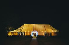 Rachel-Nick-Newland-Hall-Wedding_0161.jpg (920×612)