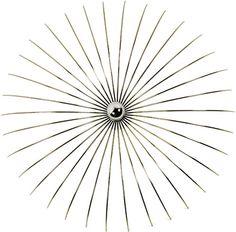 Design Seyhan Özdemir & Sefer Çaglar Stainless steel or gold-plated steel Made in Portugal by De La Espada
