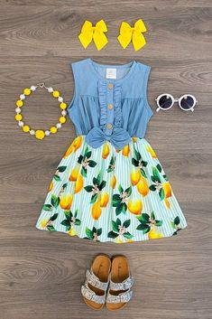 New Fashion Clothes For Girl | Kids Clothes Online | Spring Fashion For Tweens