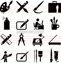 Drawing_and_Painting_Icons_-_Black_Series_-_Watermark_c92dc6dc-3db4-4f63-a09c-e1e2d57d3398.jpg 400×415 pixels