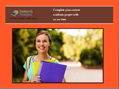 To get hurry of the research work of Dissertation service in the UK, you can visit at our official website. Marketing Jobs, Thesis, Research, About Uk, How To Get, Student, Writing, Website, Feelings