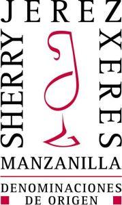 Vino Jerez Manzanilla