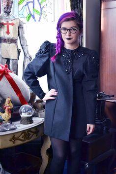 fashion pirate ☠