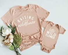 Fantastic baby arrival tips are offered on our website. Take a look and you wont be sorry you did. Mommy And Me Shirt, Mama Shirt, Mommy And Me Outfits, Baby Arrival, Pregnant Mom, Baby Shirts, Girl Mom Shirts, Mom And Baby, Mom And Me