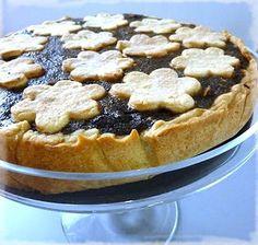 Ďalšie obľúbené recepty: Fotorecept | Tvarohový koláč s kakaom Fotorecept: Malinová torta s marcipánovými slimáčikmi Fotorecept| Mrkvová torta Perníkový podkrovný byt v New York-u Ovocný koláč Torty, ktoré vám vyrazia dych Malinové muffiny s bielou čokoládou Fotorecept | Malinová torta Videonávod | Karamelové dekorácie Jedlé portéty osobností podľa Jolity AnabelaMôj blog: www.recepty-s-anabelou.blogspot.sk Kontakt na mňa:  …  Continue reading →