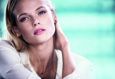 Estee Lauder_New+Dimension+Spring+2016_Model+Shot_Gabriella+Wilde_Asia_low