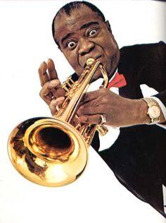 Jazz-Swing