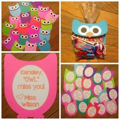 End Of The School Year Gifts For Students!: