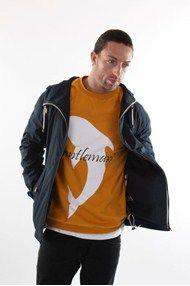 Franco jakke