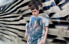 -------  Rustie BBC Essential Mix.---------------------------------------------------------    Based in Glasgow, Scotland, Rustie is one of our most unique and progressive producers today. Building a reputation off releases from Stuff Records, Hyperdub, Wireblock and various others, his name has been put in the forefront of the recent new wave of electronic producers.    Download via http://www.hulkshare.com/j9328lvo8bc8