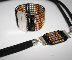Belt, Accessories, Fashion, Weaving, Schmuck, Belts, Moda, Fashion Styles, Fashion Illustrations
