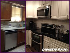 Shaker Style Cabinets | Shaker Style Kitchen Cabinets Are Perhaps The Most  Flexible Addition ... | Cabinets | Pinterest | Shaker Style Kitchen Cabinets,  ...