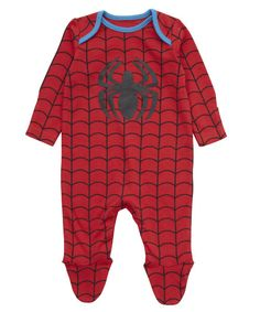 http://www.mothercare.com/Mothercare-Spiderbaby-All-in-One/LY0361,default,pd.html