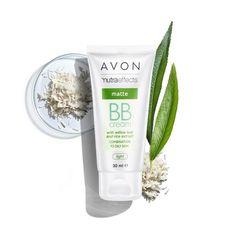 Essence Makeup, Willow Leaf, Makeup For Beginners, Beginner Makeup, Avon Online, Perfume, Looking For People, Normal Skin, Beauty