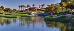 Great Ways To Unwind in Scottsdale