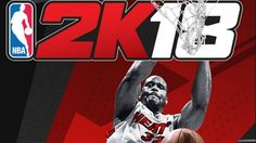 #nba2k18 will release the game on September 19. If site's claim is accurate, free-to-play version should arrive around September 24 to 26.