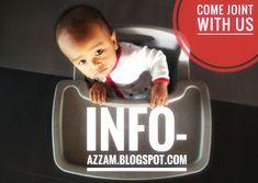 Kumpulan Berita Dan Artikel Tentang Anak Terupdate , Informasi Kesehatan: Percantik Gaya Foto Sikecil Dengan Aplikasi Androi...
