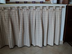 French Lace Curtain | Decorative Curtains of All Kinds | Pinterest ...